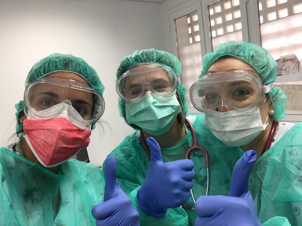 Pediatria Mollerussa-Pla d'Urgell 2
